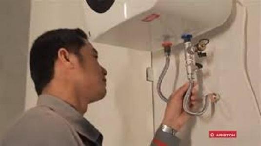 Sửa bình nóng lạnh tại Quận Đống Đa