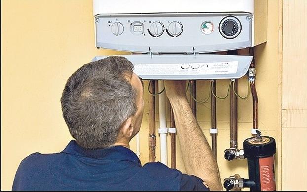Sửa bình nóng lạnh tại Quận Hai Bà Trưng