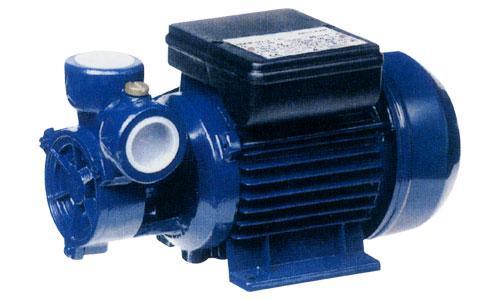 Sửa máy bơm nước tại Quận Cầu Giấy Thợ Giỏi, Giá Rẻ Nhất 0985.321.605