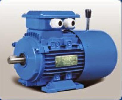 Sửa máy bơm nước tại Quận Từ Liêm Thợ Giỏi, Giá Rẻ Nhất 0985.321.605