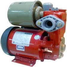 Sửa máy bơm nước tại TPHCM Thợ Giỏi, Giá Rẻ Nhất 0985.321.605